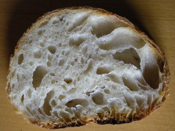 """My Ultimate Bread - Learn the Secrets of """"slow Baking"""""""