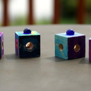 cubemarble.jpg