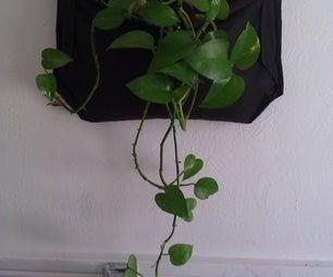 Hanging Plant Pocket