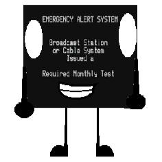 How to Set Up a Minecraft Server 1.8.1