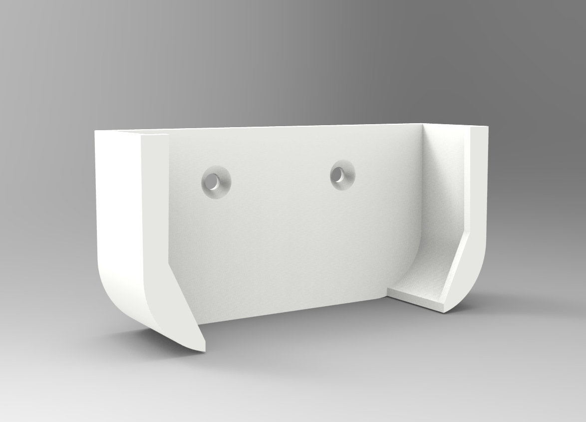 Picture of Apple Airport Express Wall Mount