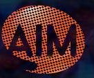 How to hack AIM