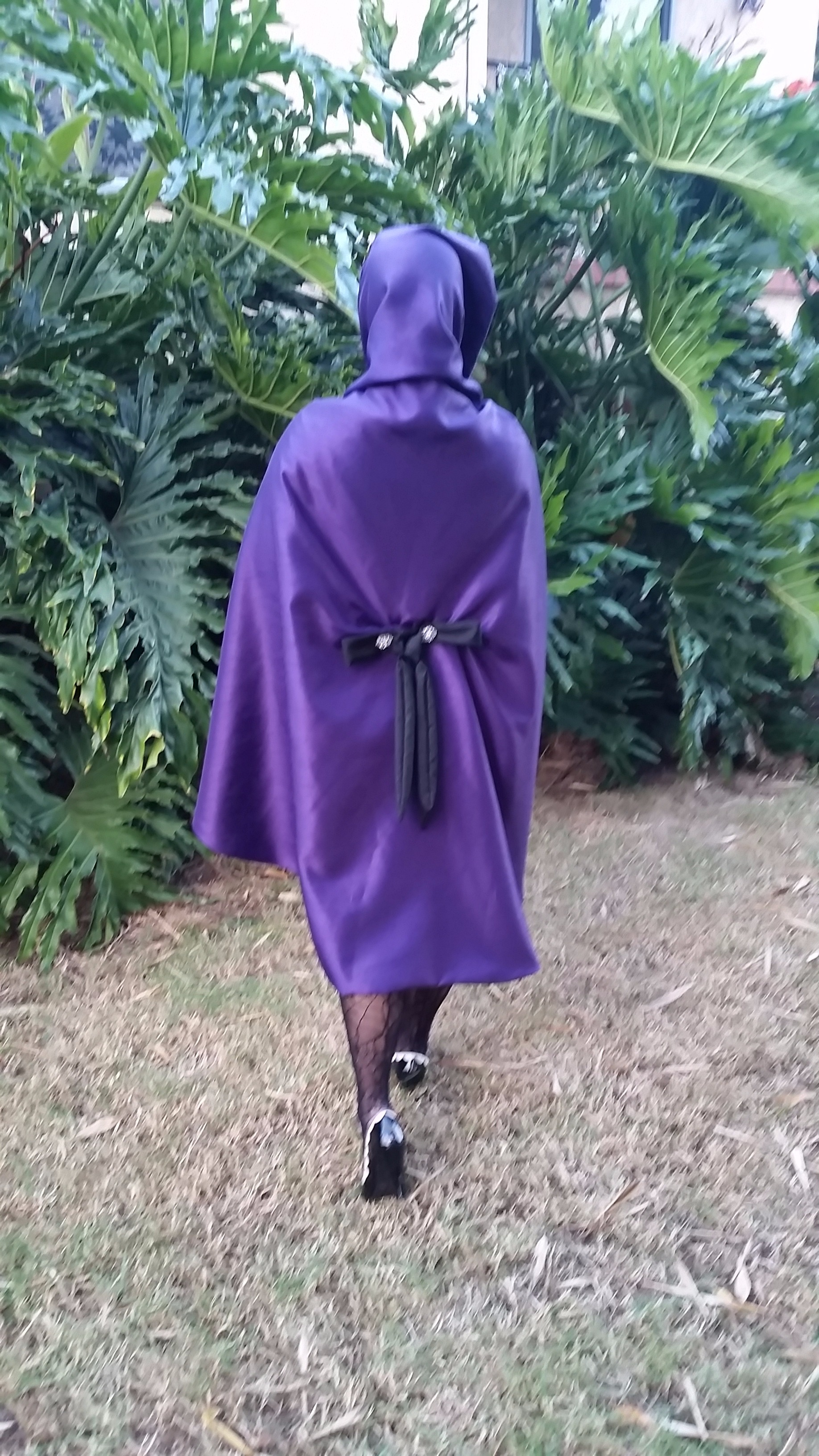 Picture of Create the Cape
