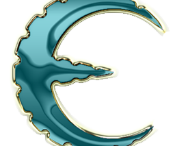 Cheat Engine 6.2 Tutorial (unfinished)