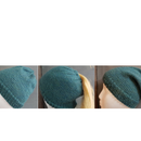 Choose-Your-Own-Adventure Hat (Knitting Pattern)