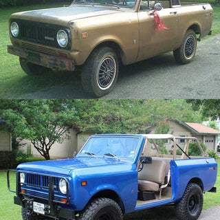 '74Scout-Before&After.jpg