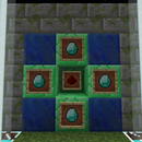 Learning About Redstone in Minecraft