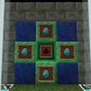 Redstone basics