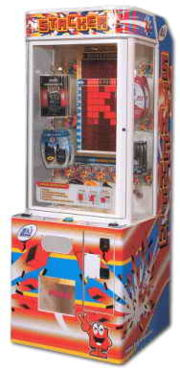 Picture of Stacker