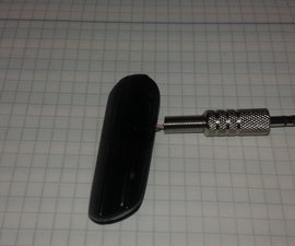 DIY Wireless Bluetooth Speaker or Headphone  Adapter From an Old Bluetooth Headset