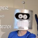 Arduino - Play The Piezo