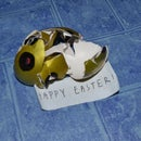 Fortune Eggs