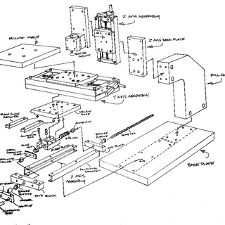 milling machine exploded view.png
