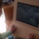 Arduino Controlled Arcade