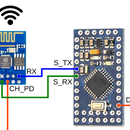 ESP8266 Weather Station with Arduino – #2 Software
