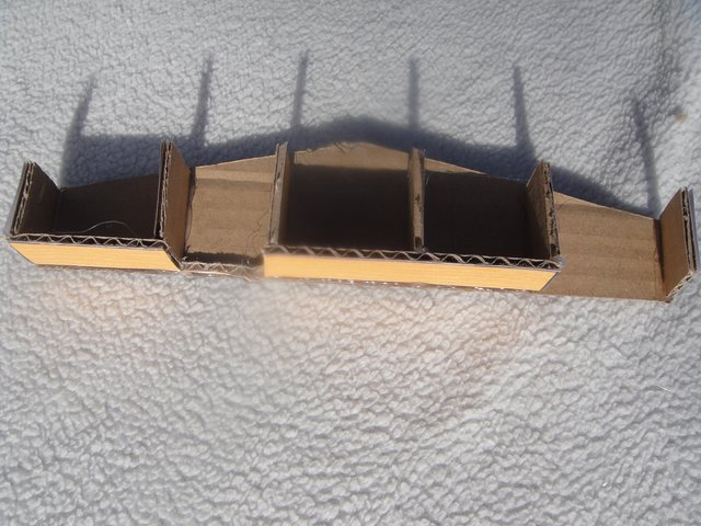 Picture of Glue the Beam Together
