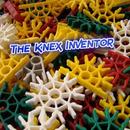 The Knex Inventor