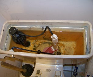 The Kitchen Sink Prank, Other Classic & Easy Pranks