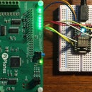 Control Pi-Plate with Spark Core