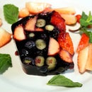 Berry Terrine