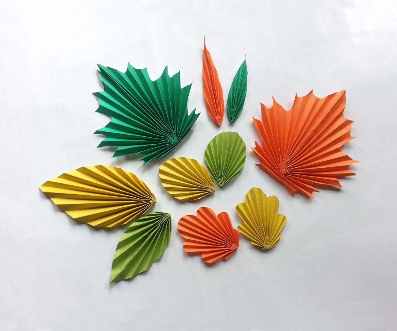 Genuine Japanese Origami, Book 1: 33 Mathematical Models Based ... | 1080x1296