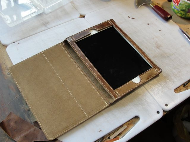 Picture of Add IPad