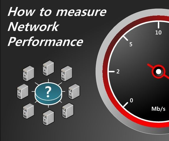 How to Measure Network Performance