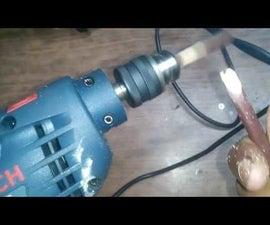 4 Amazing Life Hacks of Drill Machine Must Try !!!!
