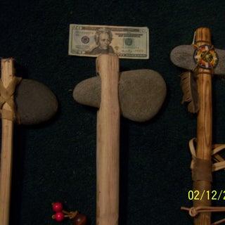 stone&ashwood hawks.JPG
