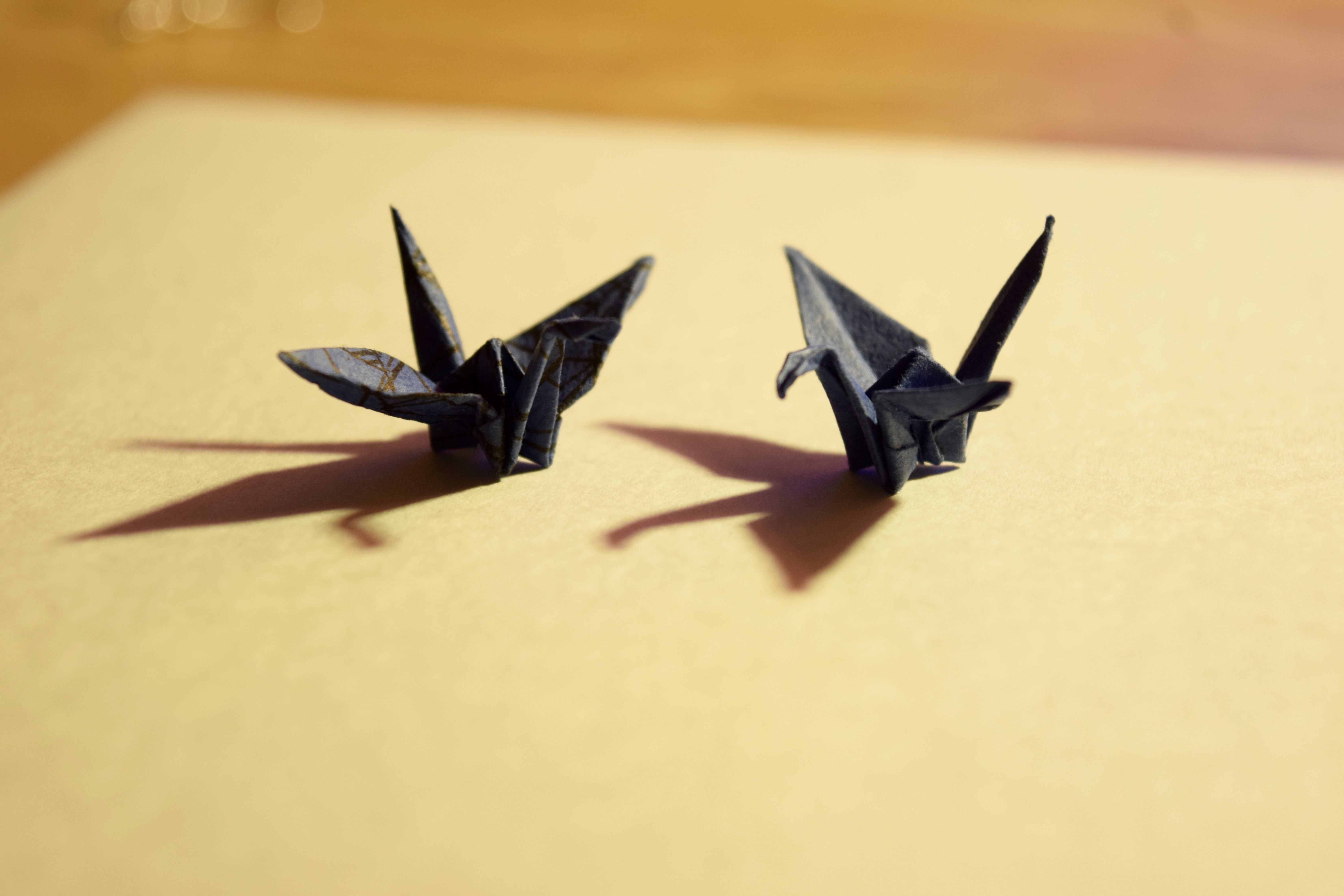 Picture of Small Origami Tips