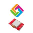 LinkIt One : Adding an ePaper display