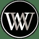 woodbywright