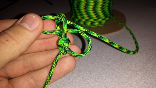 Make the Chain