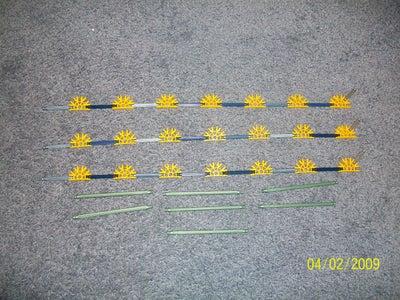 Upper Track