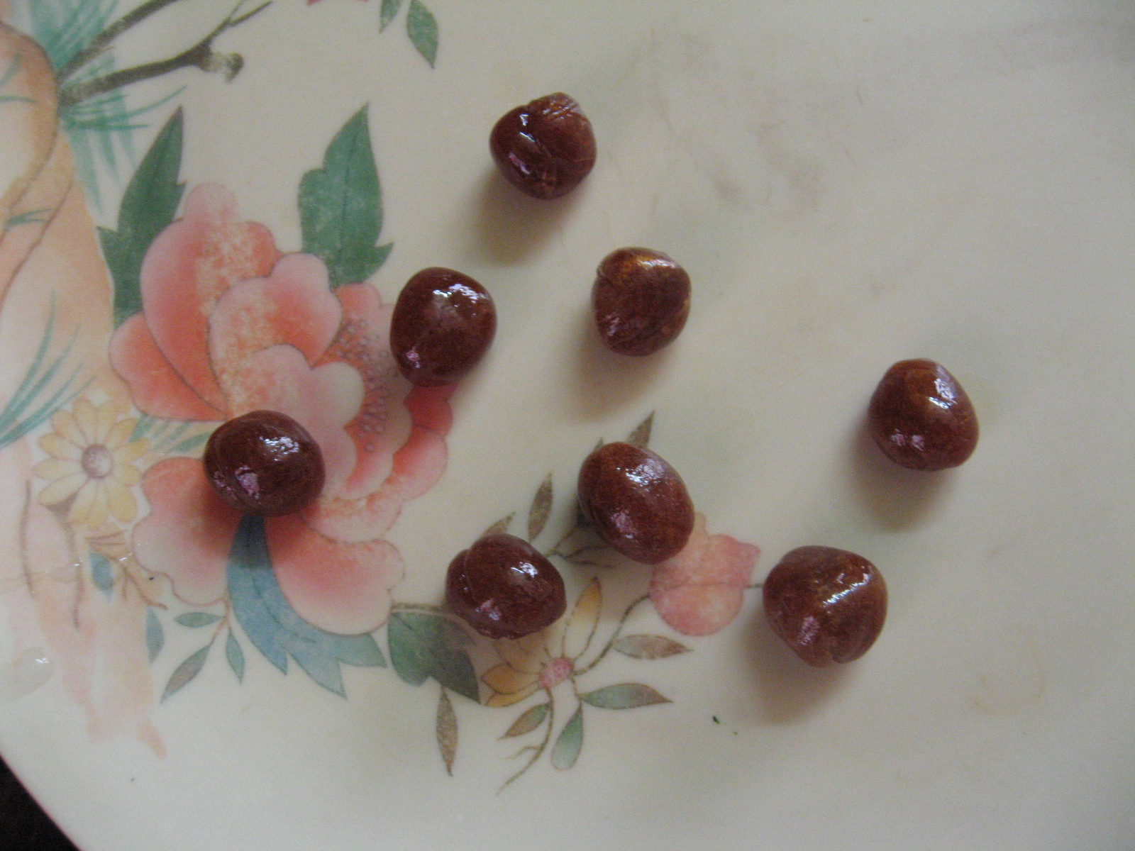 Picture of Make Lozenges