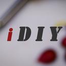 iDIYER