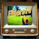 Ehlers_TV