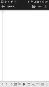 Create a Simple Script
