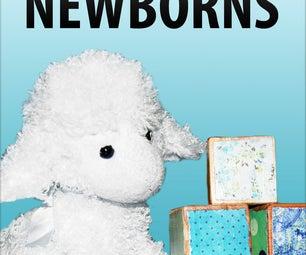 Caring for Newborns