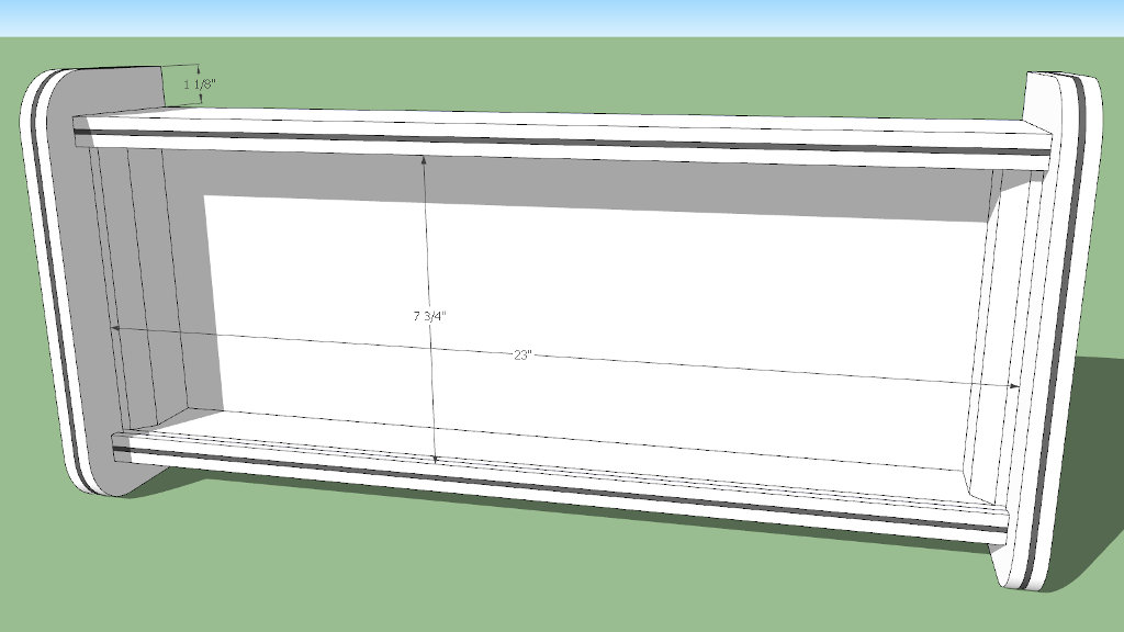 Picture of Plans