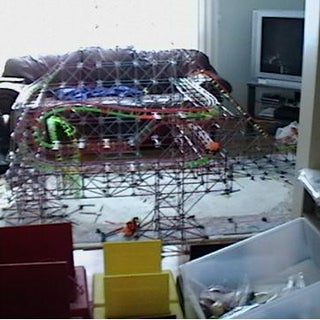 Rollercoaster and Some etc knex.jpg