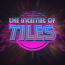 Internet of Tiles