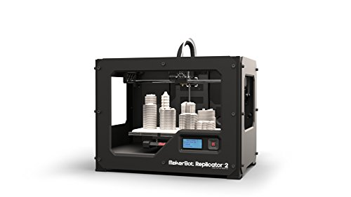 Picture of Pros and Cons of 3D Printing - Prototype