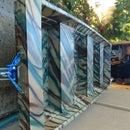 Aluminum Boat Restoration