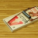 Setting A Mouse Trap   The Best Mouse Trap   Humane Mouse Traps   Glue Mouse Traps   The Best Mouse Trap Baits