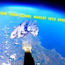 Sending a Weather Balloon To 95,000 Feet