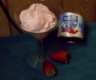 Machine Ice Cream Made Simple