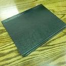 DIY iPad Case