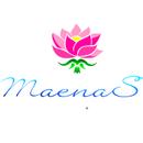 MaenaS