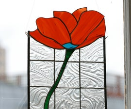 How To: Stained Glass